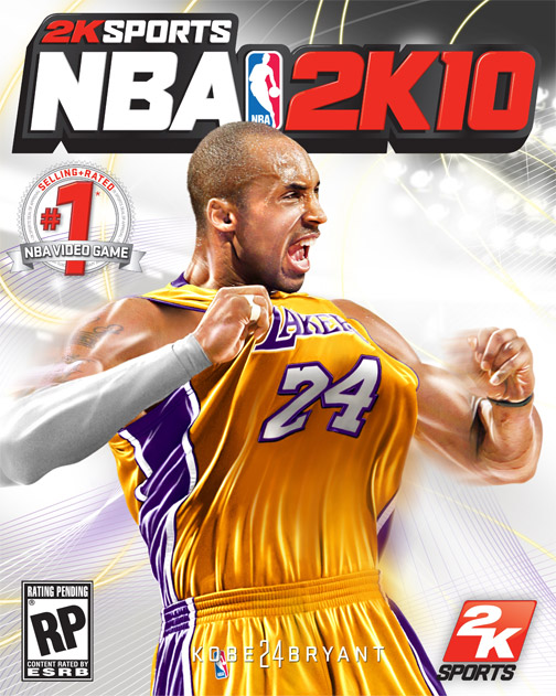 nba-2k10-cover-kobe-bryant