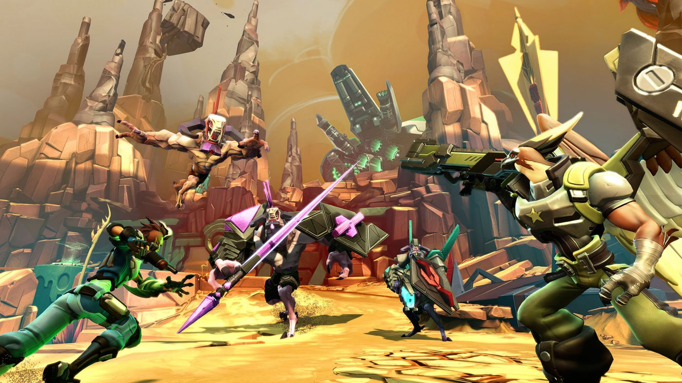 1438862736-battleborn-gamescom-ekkunaraction1_jpg_1400x0_q85
