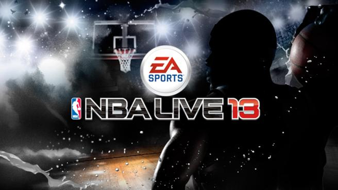 NBA-Live-13-Splash-Image