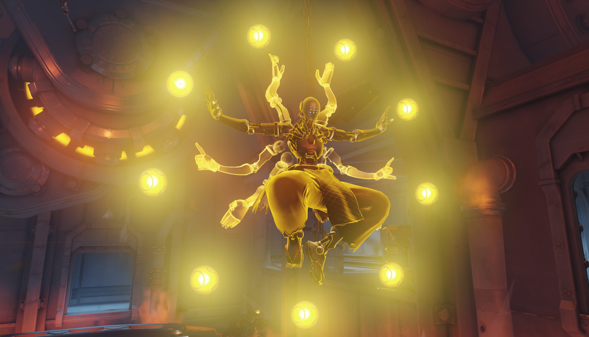 zenyatta-screenshot-001