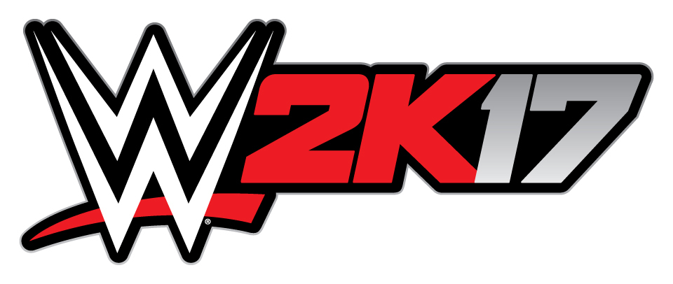 2579043_2KSMKT_WWE2K17_Logo