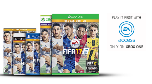fifa17-rp-pack-Global-Deluxe