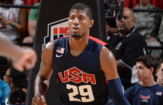Paul_George_NBA_baseline_620