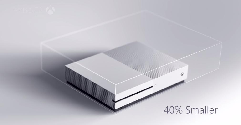 xbox-microsoft-e3-2016-40-slimmer